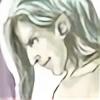 Kaya888's avatar