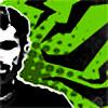 kayaakin's avatar