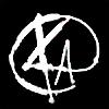 KayaArune's avatar
