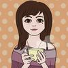 kayacchiArt's avatar