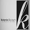 kayadizayn's avatar