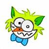 kayafulmaniac's avatar