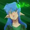 KayaHonda's avatar