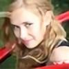 KayaIsabella's avatar