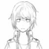 Kayajima's avatar