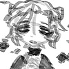 Kayak-ky's avatar