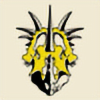 kayakasaurus's avatar
