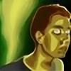 Kayakaya's avatar