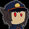 Kayakin's avatar