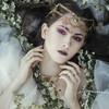 KayaLesca's avatar