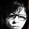 KayaLima's avatar