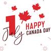 Kayalovesu's avatar