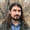 Kayamir's avatar
