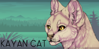 KayanCats's avatar