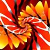 kayandjay100's avatar