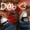 Kayanne51's avatar