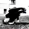 Kayanya's avatar
