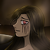 KayaOkazaki's avatar