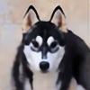 kayaroskane's avatar