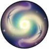 Kayas-Kosmos's avatar