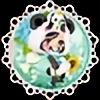 Kayashimagoof's avatar