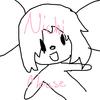 KayaTFM2's avatar