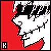 Kayatokun's avatar