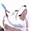 KayaWolf0612's avatar