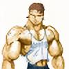 KayAyeZee's avatar