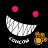 KayBaoJJ972's avatar