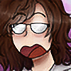 Kaybbie's avatar