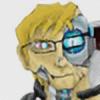kaybet's avatar