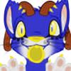 Kaybii's avatar