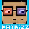 KayBizz's avatar