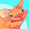 Kaybob13's avatar