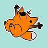 Kaybug2K's avatar