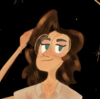 KaybuscusCappius's avatar