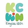 kayceewin's avatar