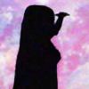 Kaycilia's avatar