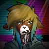 KayCiTheRedPanda's avatar