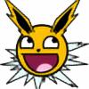 KayCStreet's avatar