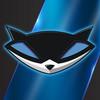 KayD1122's avatar