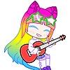 KaydanceW-H's avatar