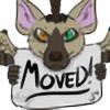 KayDeeProd's avatar