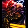 Kayden-SiNafey's avatar