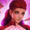 Kayden007's avatar