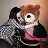 Kaydence22's avatar