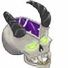 KaydenM's avatar