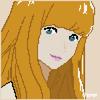 kaydenpixels's avatar