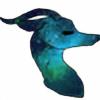 KaydenTheCapricorn's avatar